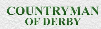 Countryman Of Derby