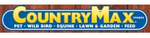 Countrymax coupon