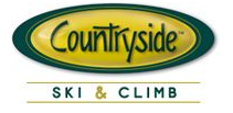Countryside Ski & Climb discount code