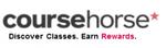 Course Horse Promo Codes & Deals