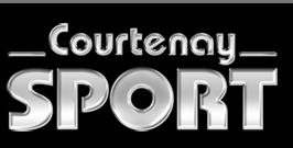 Courtenay Sport discount code