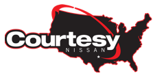 CourtesyParts discount code