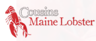 Cousins Maine Lobster coupons