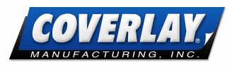 Coverlay coupon codes