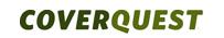 CoverQuest