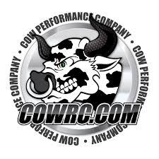 CowRC Coupon Codes