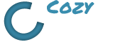 Cozy Fleece Sheets coupon code
