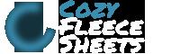 Cozy Fleece Sheets
