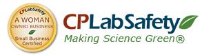Cp lab safety