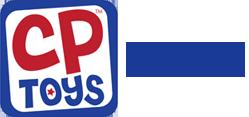 CP Toy