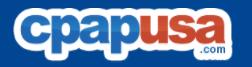 CPAPUSA Discount Code