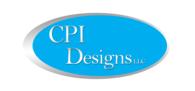 CPI Designs Coupon Codes