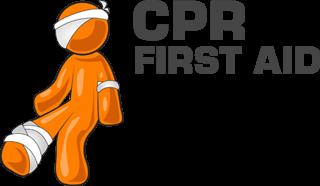 CPRfirstAids
