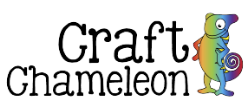 Craft Chameleon coupon code