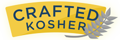 Crafted Kosher Promo Codes & Deals