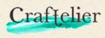 Craftelier discount codes