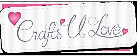 Crafts U Love discount code