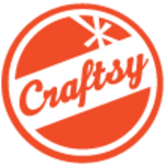 Craftsy Promo Codes & Deals