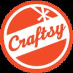 Craftsy Promo Codes & Deals