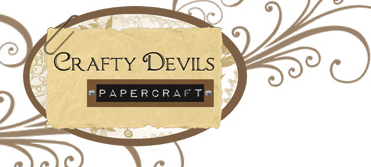 Crafty Devils Promotional Codes