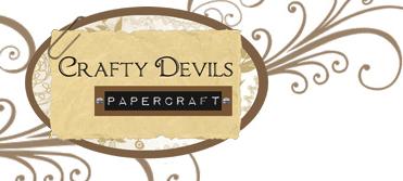 Crafty Devilss