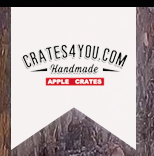 Crates 4 you discount code