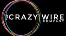 Crazy Wire Company