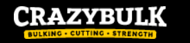 CrazyBulk Coupon Codes
