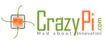 Crazypi coupon code