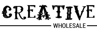 Creative Wholesale