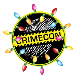 Crimecon