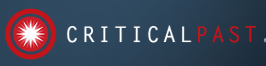 CriticalPast Discount Codes