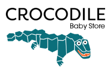 Crocodile Baby Store coupons