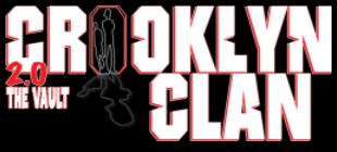 Crooklyn Clan