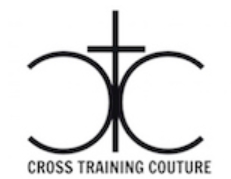 Cross Training Couture coupons