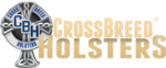 Crossbreed Holsters Promo Codes & Deals