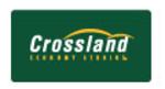 Crossland Economy Studios Promo Codes & Deals