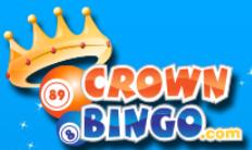 Crown Bingo s