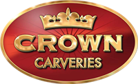 Crown Carveries Discount Codes