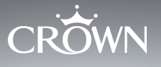Crown Paint discount codes