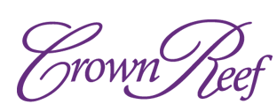 Crown Reef Promo Codes
