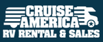 Cruise America Promo Codes & Deals