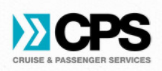 Cruise And Passenger Services
