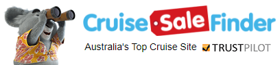 Cruise Sale Finder promo code