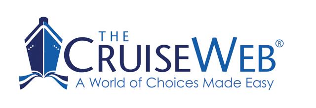 Cruise vouchers