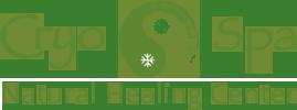 Cryo Spa Natural Healing Center