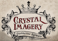 Crystal Imagery coupon