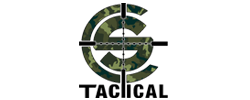 CS Tactical coupon code