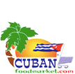 Cuban Food Market coupon code