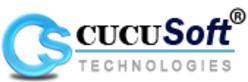 Cucusoft
